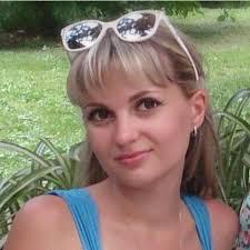 Елена Абрамова, г. Новосибирск